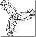 Triquetra… Gregos,Celtas, Cristãos, Cruzadas e o Símbolo do infinito… (2/2)