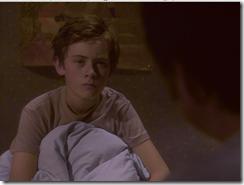 """Resenha filme…""""A Mão do Diabo"""" (6/6)"""