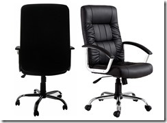 cadeira-office-presidente-plus-em-couro-sintetico-pretacrom-7825-MLB5291869201_102013-F