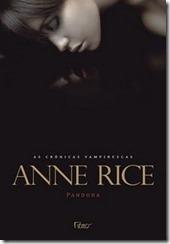 Pandora-Anne-Rice