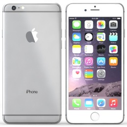 appleiphone6plussilver_1415593114.jpg