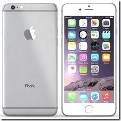 appleiphone6plussilver_1415593114