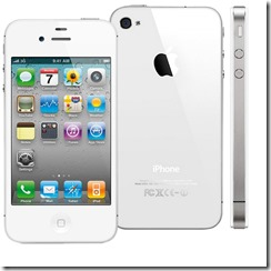 Iphone-4s-Branco_1