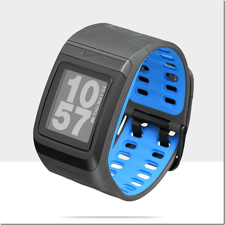 Nadia-Nike-SportWatch-GPS-