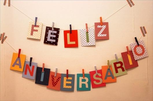 Cartaz-Feliz-Aniversario.jpg