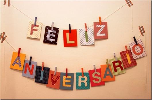 Cartaz-Feliz-Aniversario_thumb.jpg