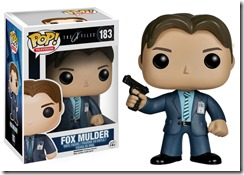 4252_Fox_Mulder_GLAM_1024x1024
