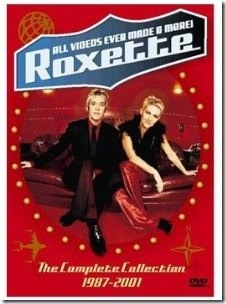 dvd-roxette-all-videos-ever-made-more-made-uk-9421-MLB20016772008_122013-O