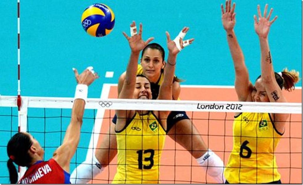 Russia-Brasil-Volei-Kirill-KudryavtsevAFP_LANIMA20120807_0061_46
