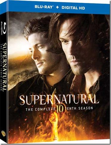 Supernatural_S10_BLU