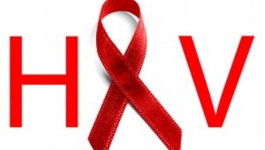 HIV-660x375