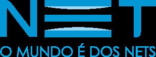 net-logo-empresa-4
