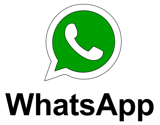 WhatsApp_logo-color-vertical.svg (1)