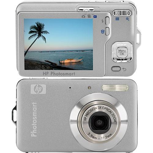HP_Hewlett_Packard_L2508A_Photosmart_R742_Digital_Camera_517592