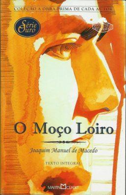 o-moco-loiro-696601-MLB20386883574_082015-F