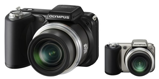 Olympus_SP600_Schwarz