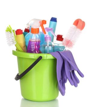 produto-limpeza-materia