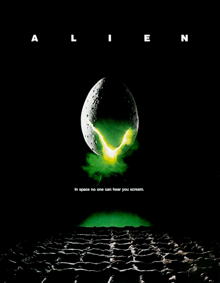 alien-movie-poster-1979