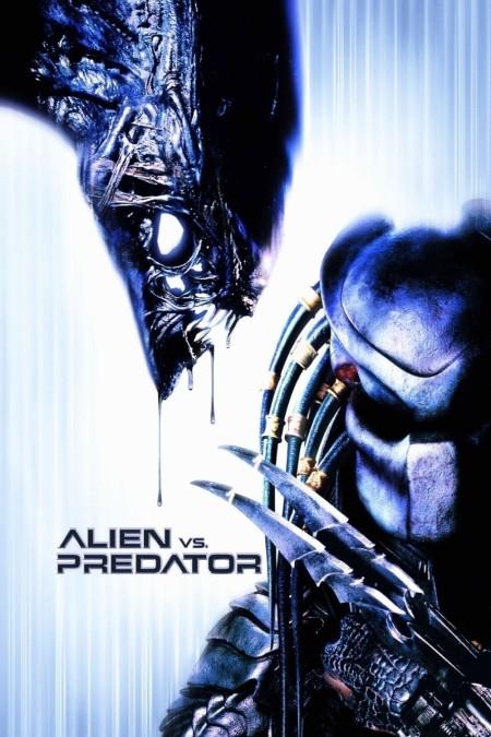 Alien-Vs-Predator-poster