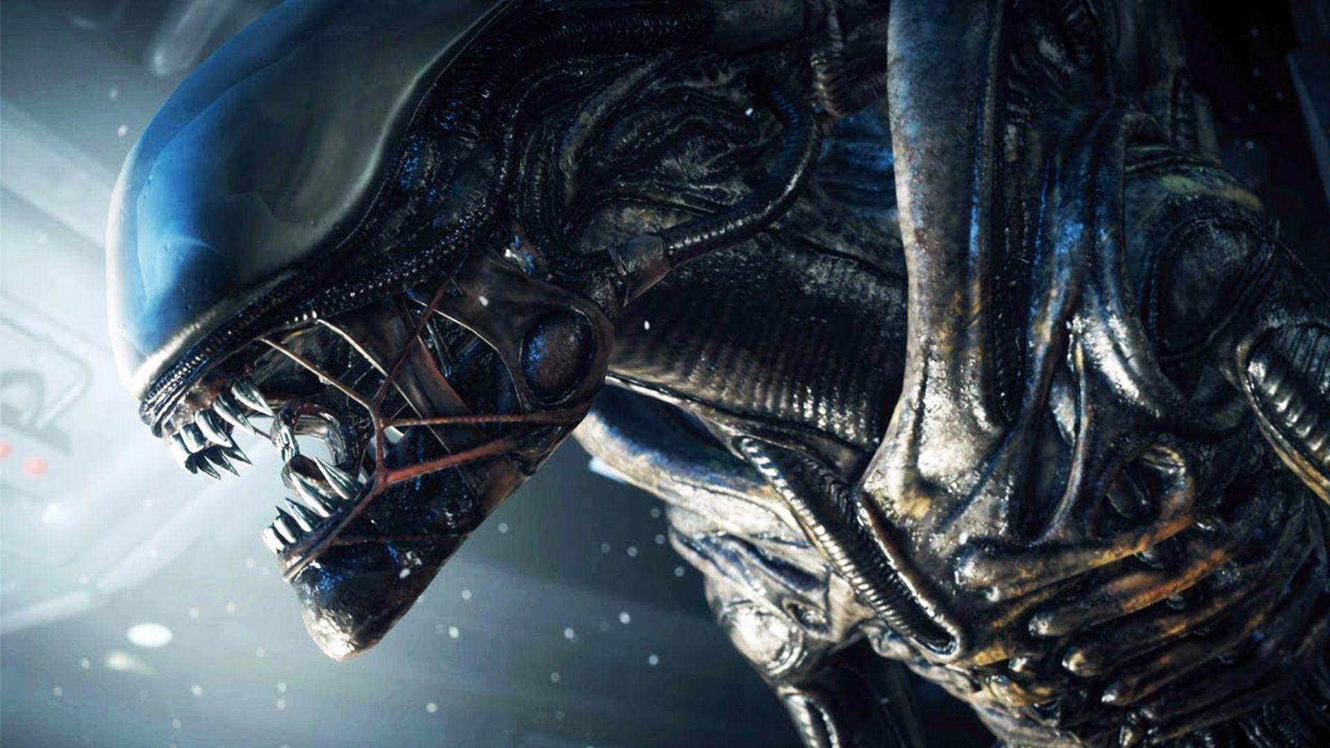 alien2015