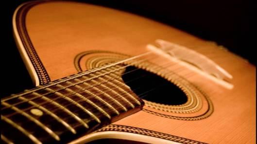 guitarraprtuguesa