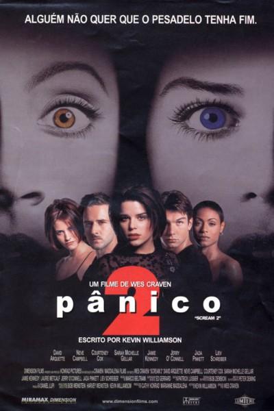 panico2