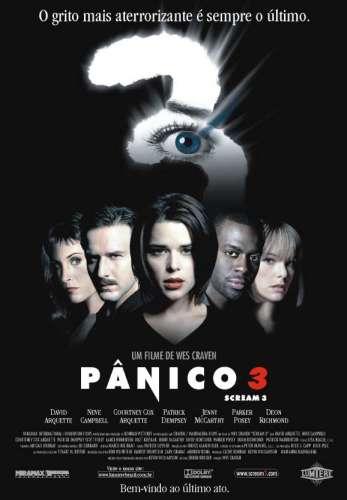 panico3-poster02
