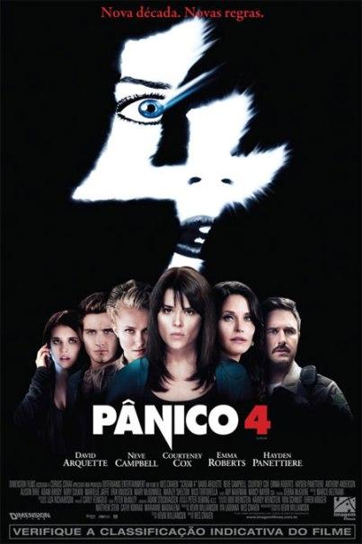 panico4_p4