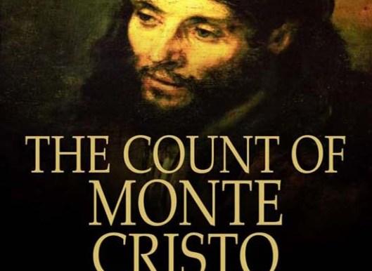 Monte_Cristo