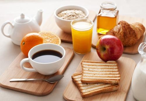 5-opções-de-café-da-manhã-saudável-para-quem-está-de-dieta-05