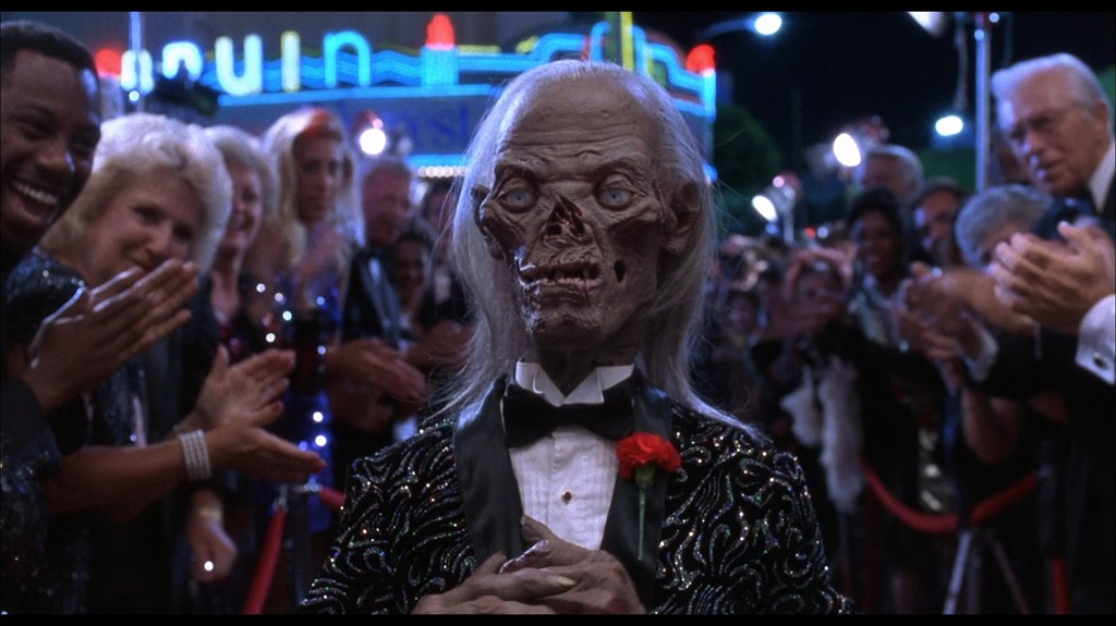 demon-knight-tales-from-the-crypt-blu-ray