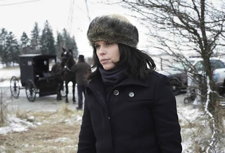 an-amish-murder-neve-campbell1