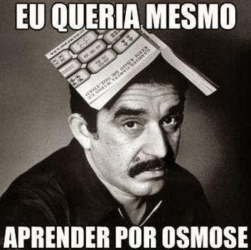osmosis-1-1