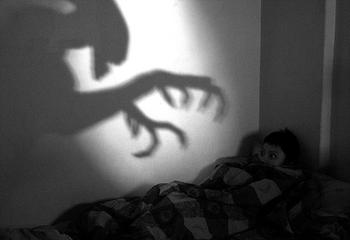 pesadelo
