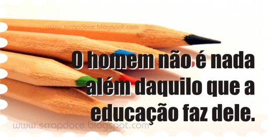 frases-frases-sobre-educacao-33