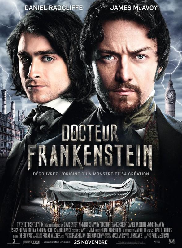 Victor-Frankenstein-Movie-Poster-Foreign