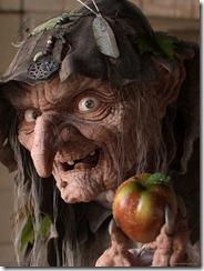 bruxas taxadas feia_thumb