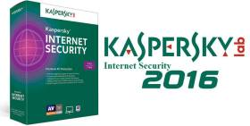 kaspersky-internet-security-2016