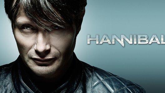 NBC-_mdot_Hannibal_640x320_AC