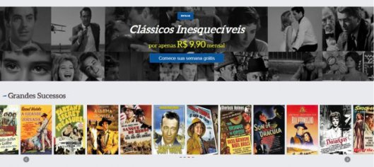 oldflix-print-classicos-cinema