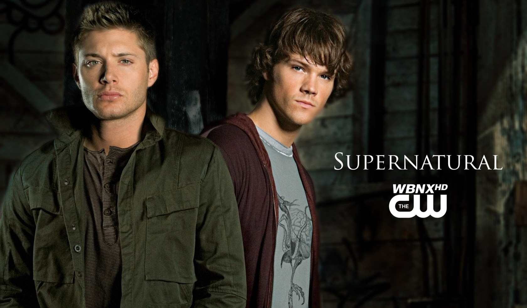 movies_films_s_supernatural_new_season_026500_-e1513521354394.jpg