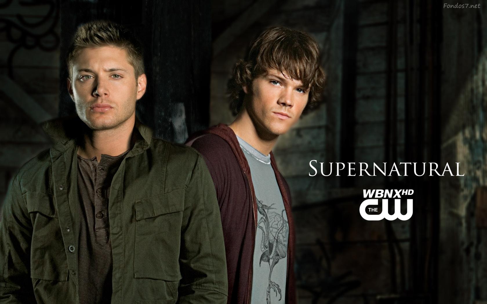 Movies_Films_S_Supernatural_New_Season_026500_