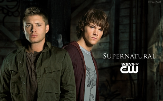 Movies_Films_S_Supernatural_New_Season_026500_
