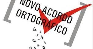 reforma-ortografica