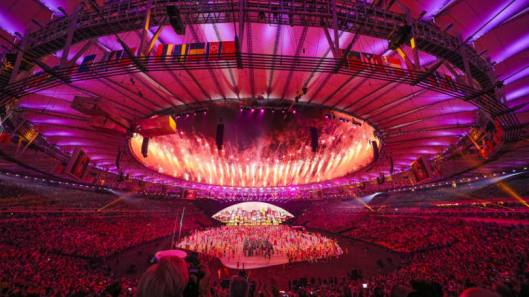 size_810_16_9_abertura-olimpiadas
