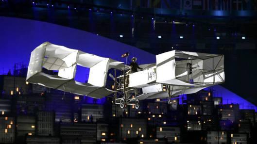 size_810_16_9_olimpiadas-rio (2)