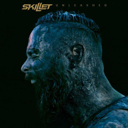 Skillet-Unleashed-2016