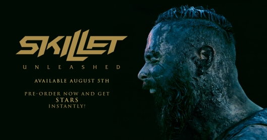 Skillet_Splash_Unleashed_PreOrder_FBOG_0
