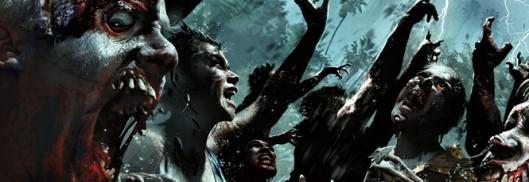 33277.49101-zombie