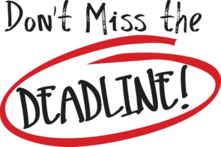 deadline_tcm18-233781